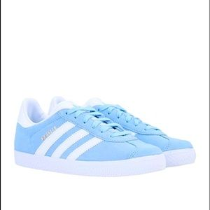Adidas gazelle sneakers Limited addition
